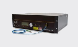 CEFA-C-MP シリーズ マルチポート光増幅器